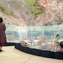 Concurso Bauhaus Museum Dessau - 2º Fase - Primeiros Lugares - Imagem 08