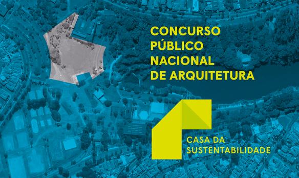 Concurso_Casa_Sustentabilidade_Campinas_SP