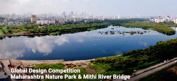 Concurso_Mumbai.png