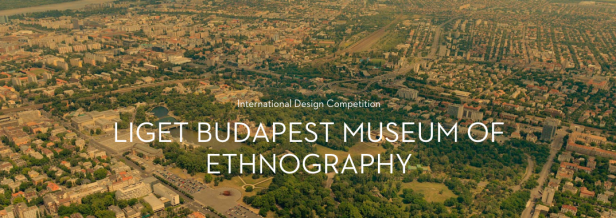 LigetBudapest_EthnographyMuseum_Competition