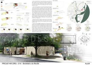 PROJETAR.ORG - 012 - Presidio Inclusivo - Prancha