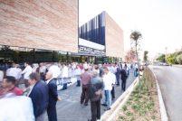 Byblos Town Hall _ Foto: Wissam Chaaya