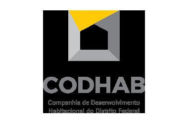 codhab_df