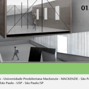 Premiados #015 Brasil em Veneza - 3º Lugar - Imagem