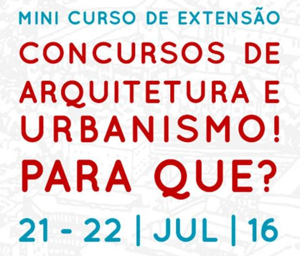 Curso-Concursos-UFPB