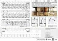 ConcursoHabitSobradinho-M01-3