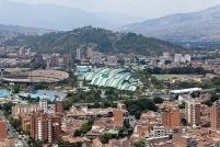 Escenarios Deportivos Sports Sceneries - Imagem 06 -Foto por_IWAN BAAN