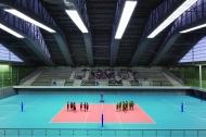 Escenarios Deportivos Sports Sceneries - Imagem 14 -Foto por_CRISTOBAL PALMA