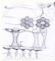 Orquideorama- Croqui 01