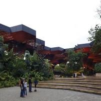 Orquideorama - Imagem 13 - Fotos por_Cristobal Palma