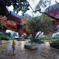 Orquideorama - Imagem 19 - Fotos por_Cristobal Palma