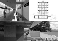 Premiados – Habitação Coletiva – Samambaia – CODHAB-DF -Terceiro Lugar - Prancha4