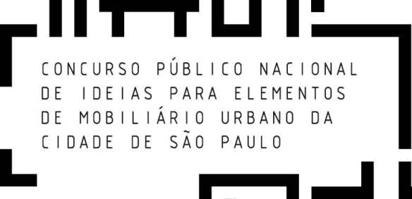 concurso_mobiliariourbano_spurbanismo