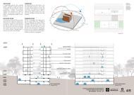 Premiados – Habitação Coletiva – Samambaia – CODHAB-DF - Segundo Lugar - Prancha 4