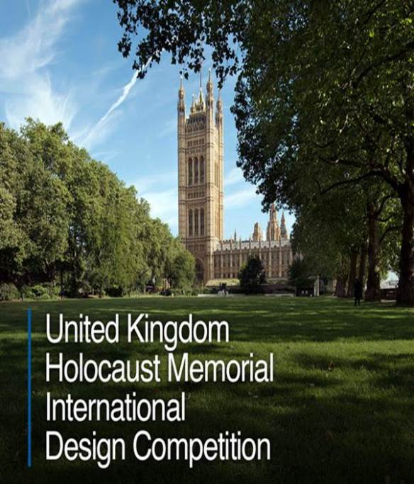 uk_holocaustmemorial_competition