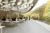 Premiados – Concurso Internacional - Cidade da Ciência - Biblioteca de Alexandria - Primeiro Lugar - Imagem 06