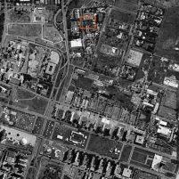 CNM - Brasília - Localizacao