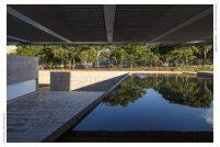 CNM - Brasília_foto- finotti
