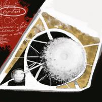 Premiados – Concurso Internacional - Cidade da Ciência - Biblioteca de Alexandria - Menção Honrosa - Imagem 20
