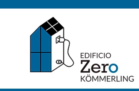 concurso-edificio-cero-komerling