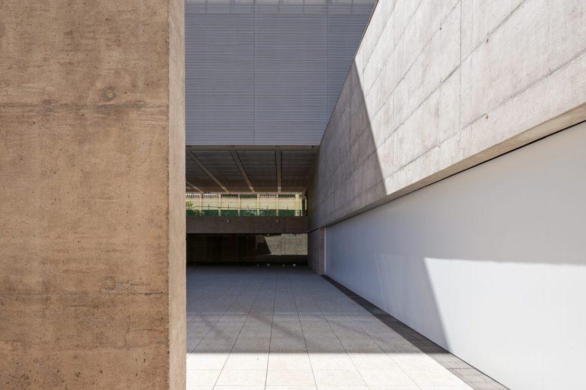 CNM - Brasília_foto_haruo-mikami