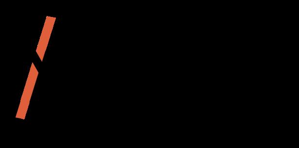 concurso-codhab-df-solnascente-trecho2