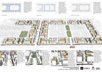 Premiados – Edifícios de Uso Misto no Sol Nascente - Trecho 2 – CODHAB-DF – Primeiro Lugar – Prancha 02