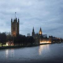 Concurso Internacional - United Kingdom Holocaust Memorial – Nono Finalista – Imagem 02