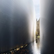 Concurso Internacional - United Kingdom Holocaust Memorial – Nono Finalista – Imagem 03