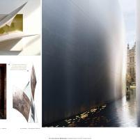 Concurso Internacional - United Kingdom Holocaust Memorial – Nono Finalista – Prancha 06