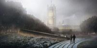 Concurso Internacional - United Kingdom Holocaust Memorial – Quinto Finalista – Imagem 02