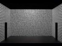Concurso Internacional - United Kingdom Holocaust Memorial – Sexto Finalista – Imagem 06