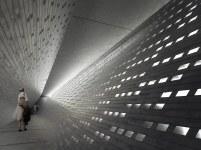 Concurso Internacional - United Kingdom Holocaust Memorial – Sétimo Finalista – Imagem 06