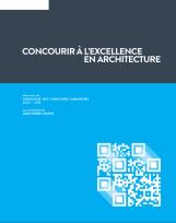 Concouriralexcelence-PotentialArchitectureBooks