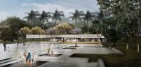 Premiados - Concurso Nacional – Parques de Águas Claras - DF – Segundo Lugar – Imagem 02