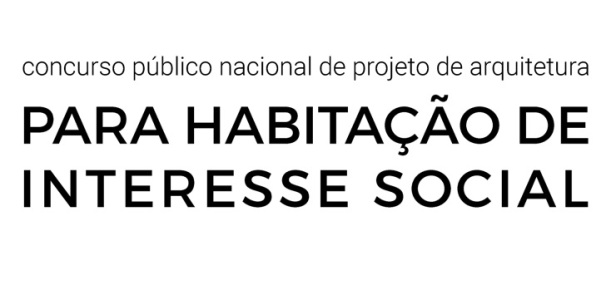 concurso_codhab_habitacao_tipologias