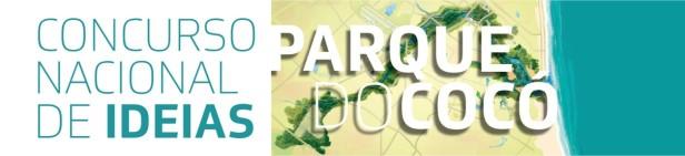 concurso-parque-coco-ce