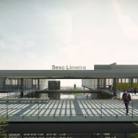 Premiados – Concurso Nacional – Unidade SESC Limeira - Quinto Lugar - Imagem 09