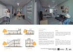 Premiados – Concurso Nacional – Unidades Habitacionais de Interesse Social DF - Grupo 2 - Segundo Lugar - Prancha 03