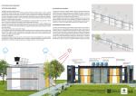 Premiados – Concurso Nacional – Unidades Habitacionais de Interesse Social DF - Grupo 2 - Menção Honrosa - Prancha 05