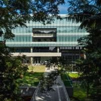 NASP - Sede Natura - São Paulo - Imagem 19