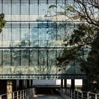 NASP - Sede Natura - São Paulo - Imagem 20