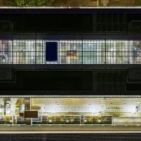 NASP - Sede Natura - São Paulo - Imagem 05