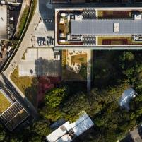 NASP - Sede Natura - São Paulo - Imagem 02