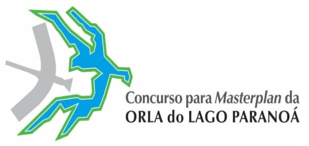 concurso_masterplan_orla_brasilia_df