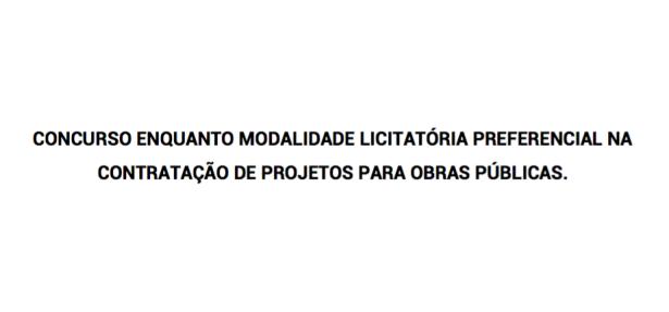 Concursos_Licitacoes