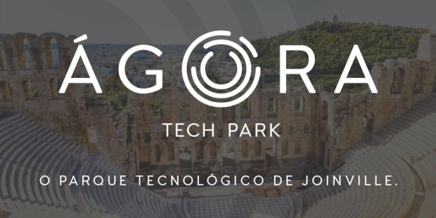 Concurso Ágora Tech Park
