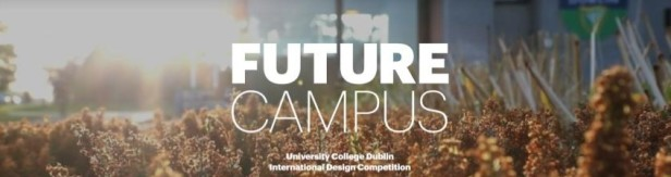 dublin_campus_competition