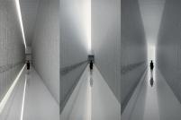 Premiados - Concurso Público Nacional de Arquitetura para o Memorial às Vítimas da Kiss - Terceiro Lugar - Imagem 03