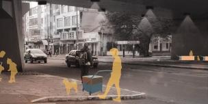 Premiados - Concurso de Ideias para Estudantes - Casa Portátil - Terceiro Lugar - Imagem 01
